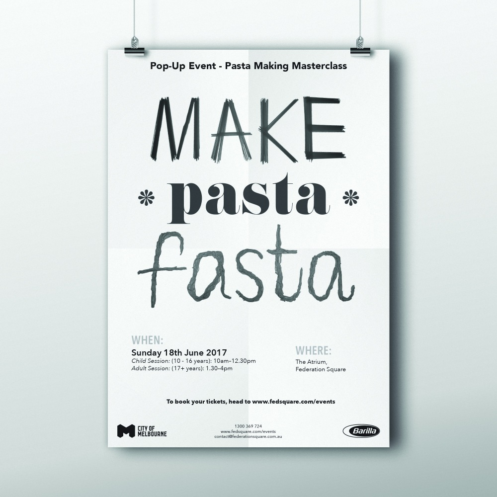 make_pasta_fasta_poster_mocked_up